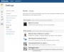 projects:bitbucket:bb_example1_4.png