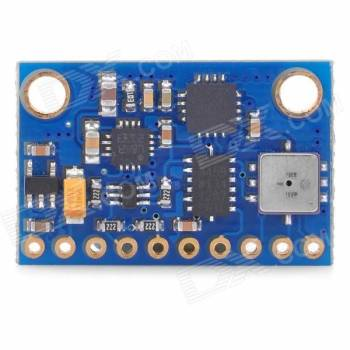 http://dx.com/p/gy-80-bmp085-9-axis-magnetic-acceleration-gyroscope-module-for-arduino-145912